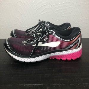 Brooks DNA Ghost 10 Running Shoes Women's Size 6